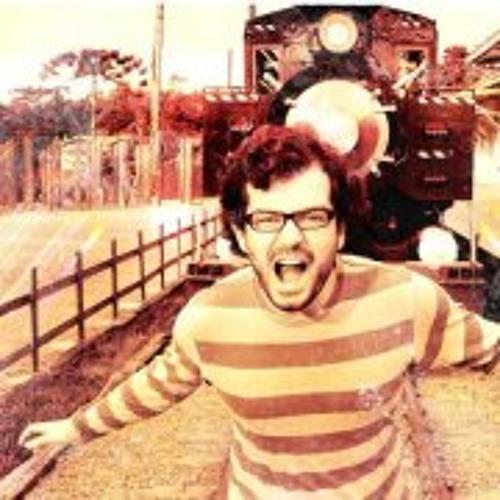 Bruno Wendel's avatar