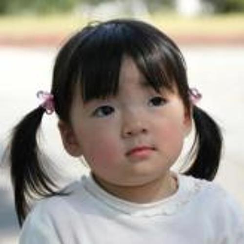 iyasyuta's avatar