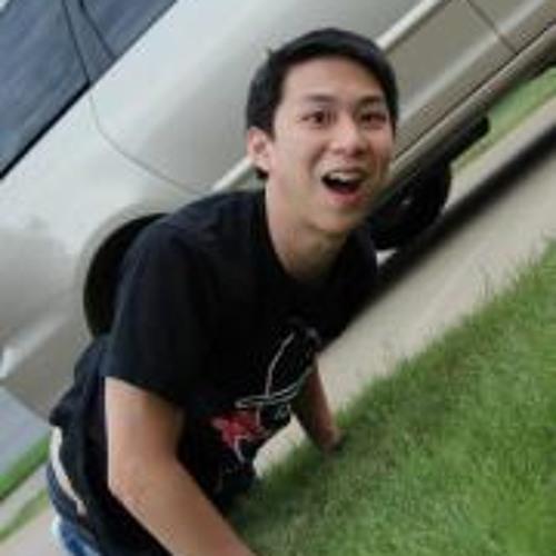 Peter Chen 8's avatar