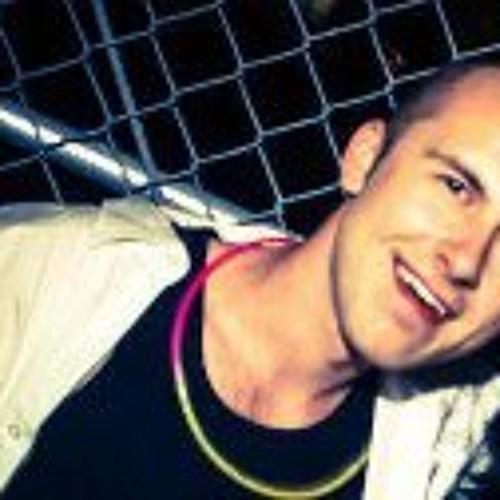 Profett_Dastro's avatar