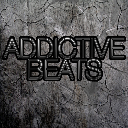 AddictiveBeats's avatar