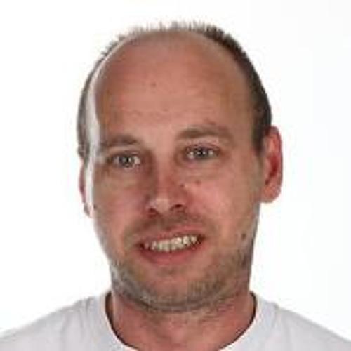 Paolo Tasselli's avatar