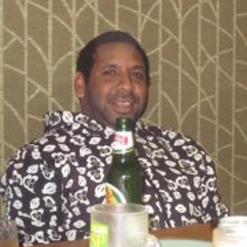 Flavius ナロコビ's avatar