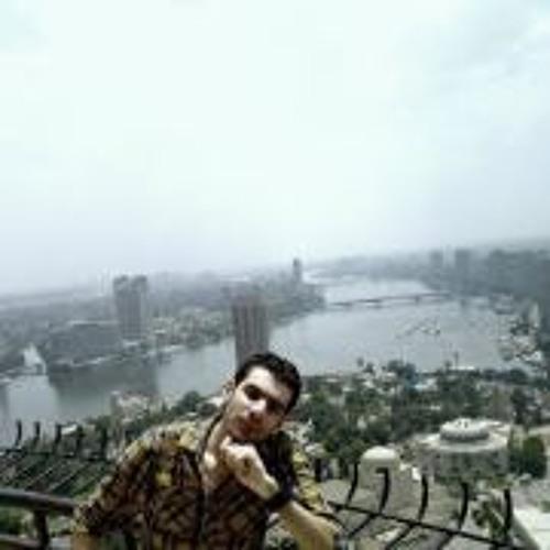 ҲҲ Mohamed Helmy ҲҲ's avatar
