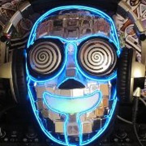 marky mark's avatar