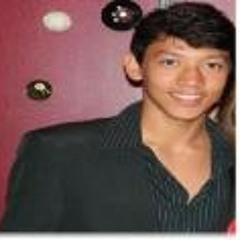 Lucas Chen 2