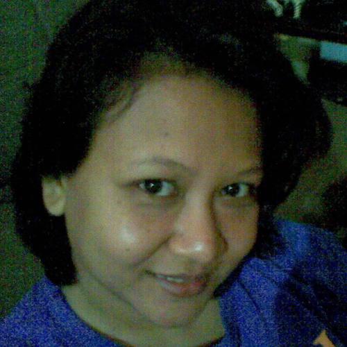 yuli forlan's avatar