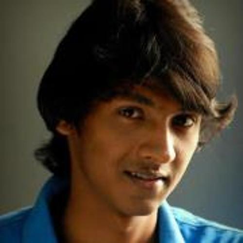 Elan Elavarasan T's avatar