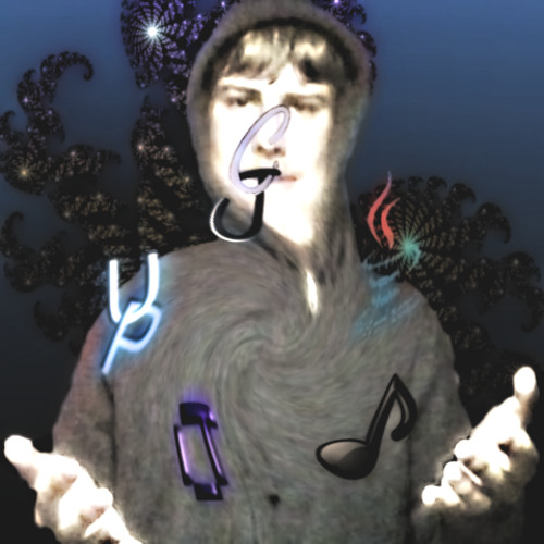cooliojazz's avatar