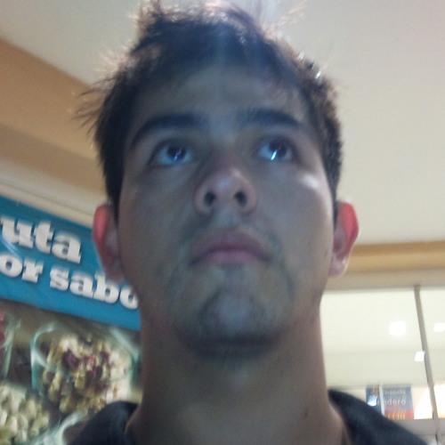 buhoh's avatar