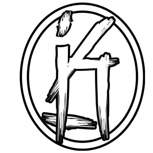 KiloVilla's avatar