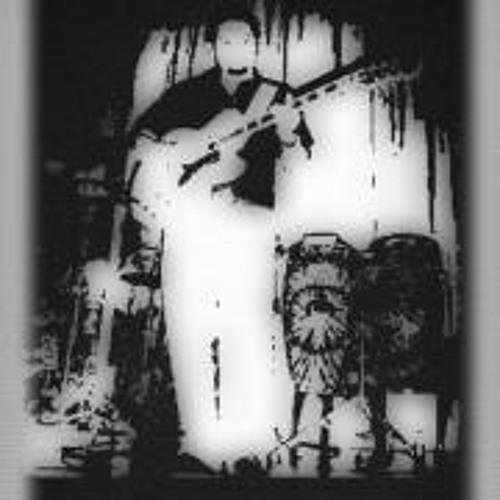 Christiand Perez's avatar