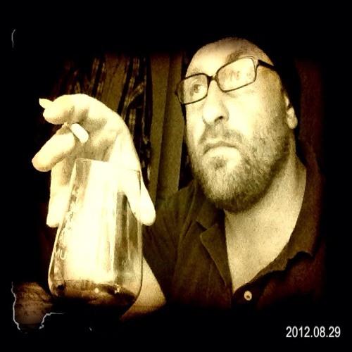 moshsau's avatar