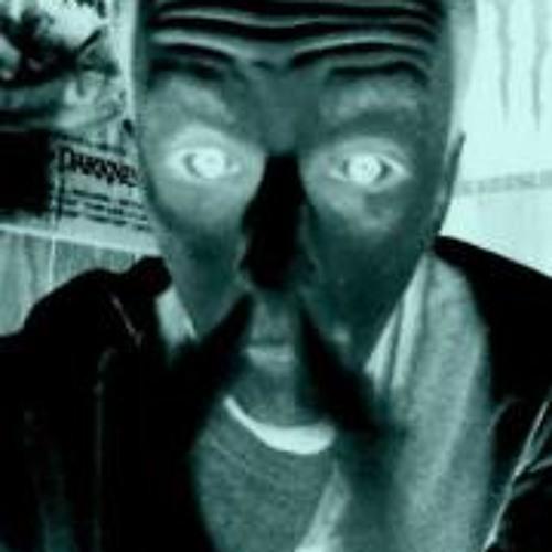 Young Kush 1's avatar