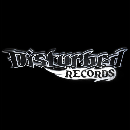 Disturbed Records's avatar