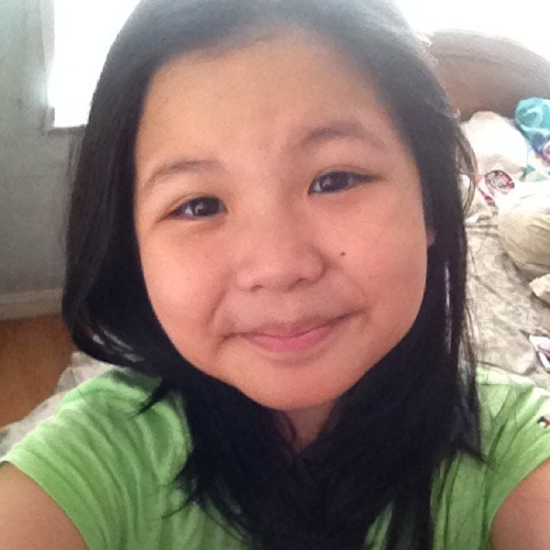 Cassandra Cristi's avatar