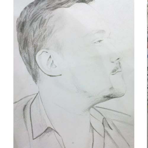 Pavletz's avatar