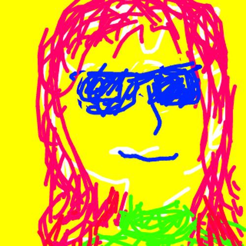 user126030987's avatar