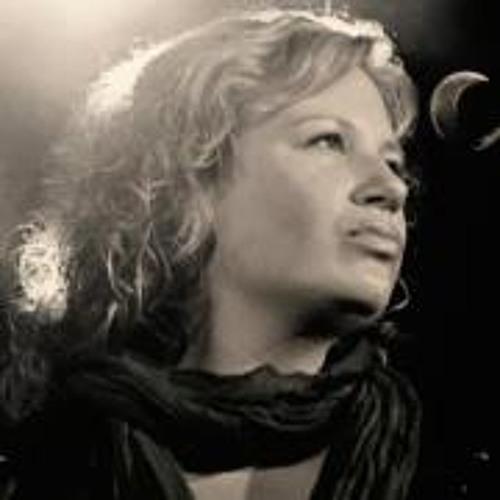 Irene Wilkens & Sikkom Kult's avatar