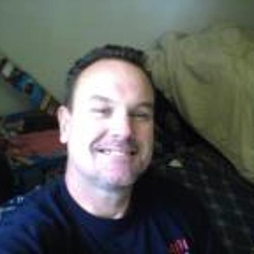 Alcapwne's avatar