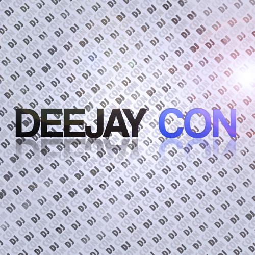 DEEJAY CON's avatar