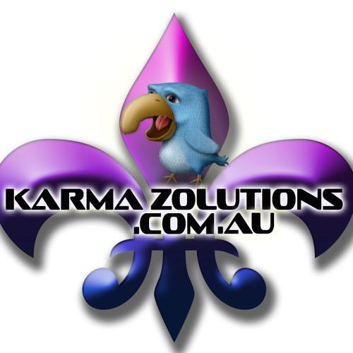 News Zolutions's avatar