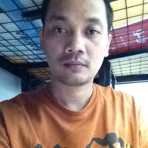 e.junsay's avatar