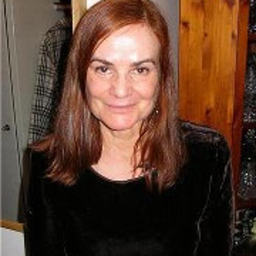 Eva Nilsson 1's avatar