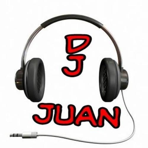 juan josé   carnicero's avatar