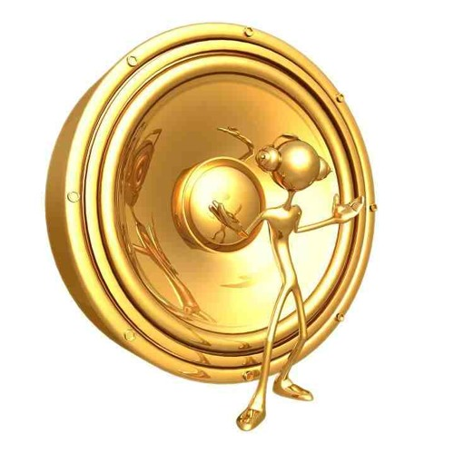 MrGold1's avatar