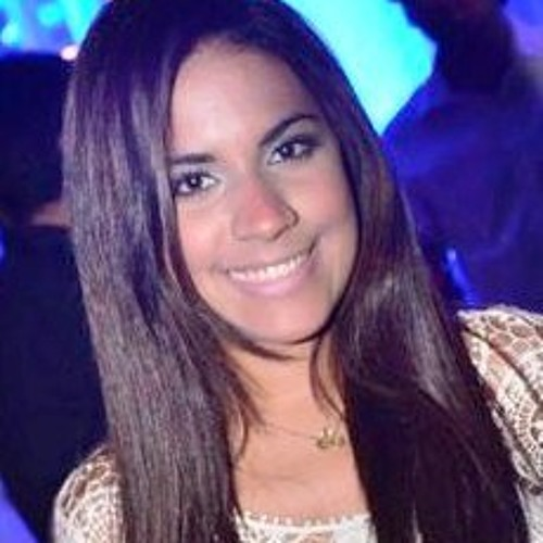 Juliana Cezar's avatar
