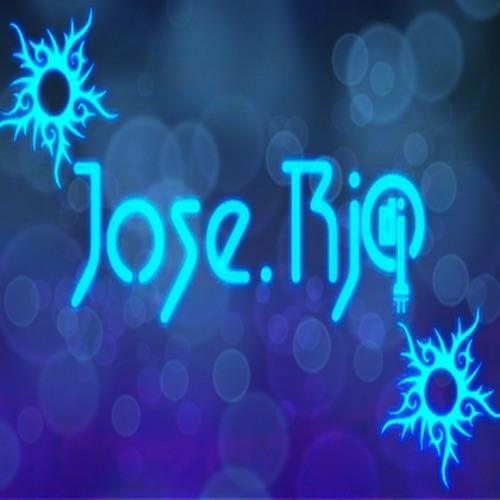 jose.rj's avatar