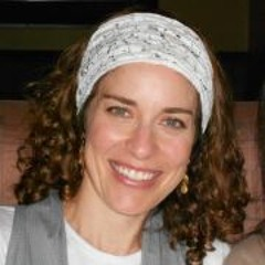 Jennifer Shaw Racz