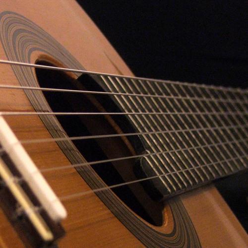 guitar-comprehensive's avatar