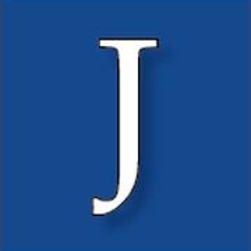 Webster Journal's avatar