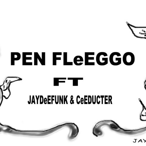 PEN FLeEGGO's avatar