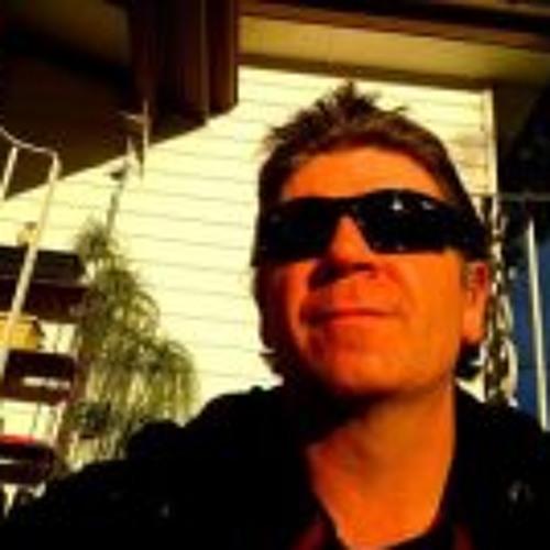 Glenn Davies 6's avatar