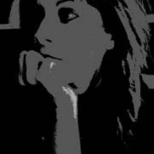 Iskra Donkova's avatar