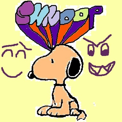 SHNOOP's avatar