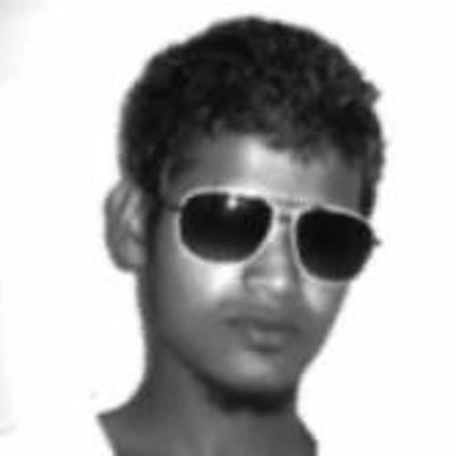 rocklynrock's avatar