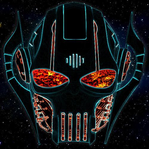 Magma Kum's avatar