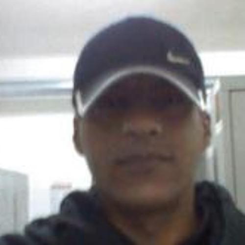 Markus Ulisses Silva's avatar