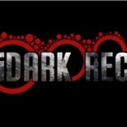 iDark Records's avatar