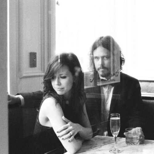 The Civil Wars's avatar