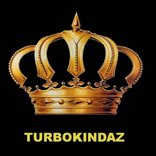 TurboKindaz's avatar