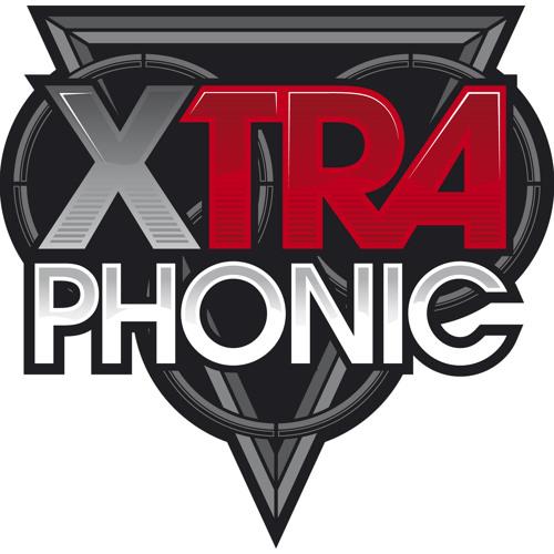 Xtraphonic's avatar