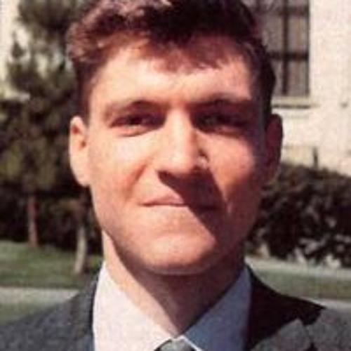Ted Kaczynski 1's avatar