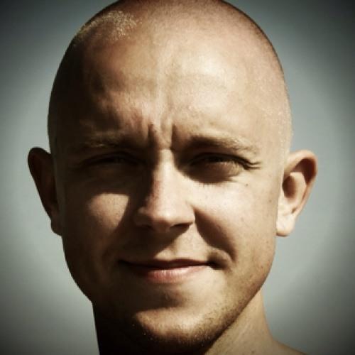 konradkarlovich's avatar