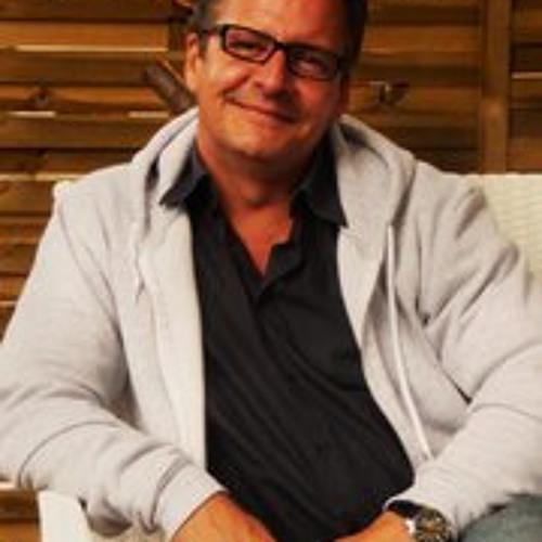 Jean-Christophe Meylan's avatar