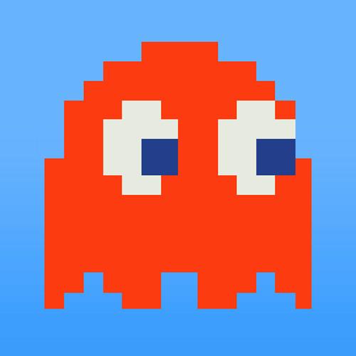 JeanAlphonse's avatar